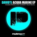 Acqua Marine EP