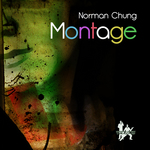Montage EP