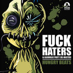 Pnr Digital 005 Fuck Haters