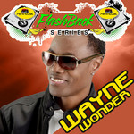 Penthouse Flashback Series (Wayne Wonder) Vol 1
