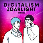 Zdarlight (remixes)