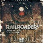 Railroader EP