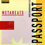 Passport (Specially Mixed Full Length Version)
