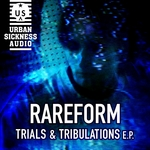Trials & Tribulations EP