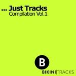 Just Tracks Vol 1