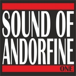 Sound Of Andorfine One