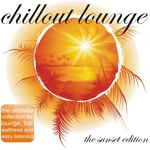 Chillout Lounge: The Sunset Edition