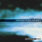 Moonstruck (remixes)