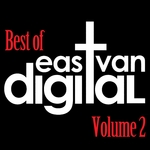 Best Of EVD Vol 2