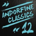 Andorfine Classics 12