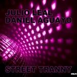 Street Tranny