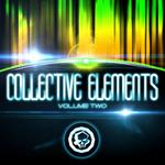 Collective Elements Vol 2