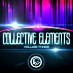 Collective Elements Vol 3