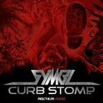 Curb Stomp EP