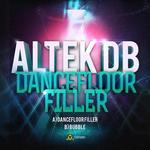 Dancefloor Filler