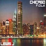 Chicago Folks