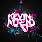 MORENO, Kevin - Get It Up (Front Cover)