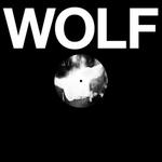WOLFEP008