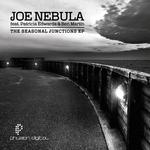 The Seasonal Junctions EP