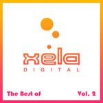 The Best Of Xela Digital (unmixed tracks)