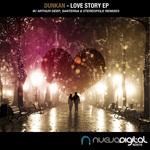 Love Story EP