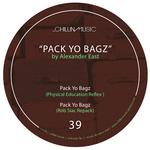 Pack Yo Bagz Remixes