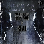 Only Pain Is Real EP