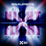 Night Flight Remixes