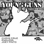 Young Guns (Platoon 001)