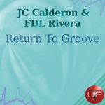 Return To Groove
