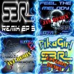 S3RL Remixes EP 3