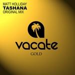 Tashana