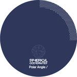 Polar Angle