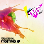 Streetpers EP