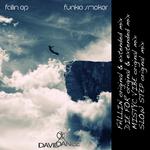Fallin EP
