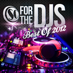 For The Djs 2012