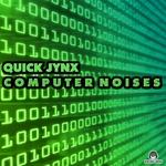 Computer Noises