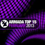 Armada Top 15 February 2013