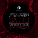 Gatts/New Horizons