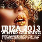 Ibiza 2013 Winter Clubbing (unmixed tracks)