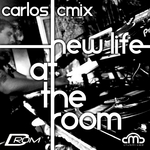 New Life At The Room (unmixed tracks)