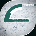 Apollo 11 EP