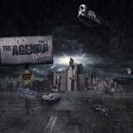 The Agenda (remixes Part 1)