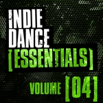 Indie Dance Essentials Vol 4