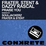 Praise You (remixes)