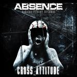 Cross Attitude