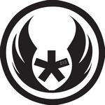 Jedi House EP