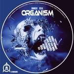 Organism (remixes)