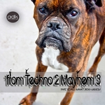 From Techno 2 Mayhem 3 (This Is All What You Need!)