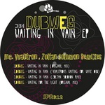 Waiting In Vain EP